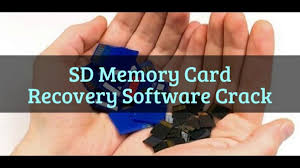 sd card data recovery software free