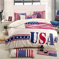elegant american flag duvet cover uk sweetgalas american flag bed set prepare