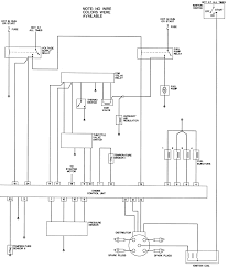 similiar vw type 3 engine diagram keywords 1974 vw type 4 wiring diagram engine on vw type 3 engine diagram