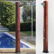 Dusche Garten Vergleich Test Dusche Garten Topseller