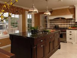 Beautiful Kitchen Backsplash Glass Tile Backsplash Ideas Pictures Tips From Hgtv Hgtv