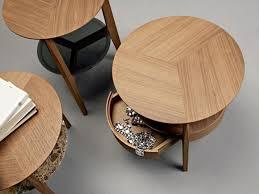 simple coffee table big round coffee table cool tables elegant wood