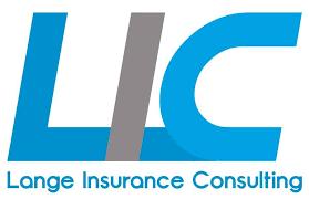 Medicare Enrollment Period Insurance