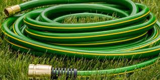 best garden hoses er s guide