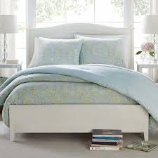 large size of bedding design bedding design staggering marshalls sheets image ideas bedroom marvelous nicole