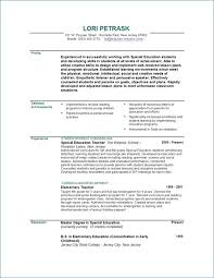 How To List Education On Resume If Still In College Classy How To List Education On Resume If Still In College