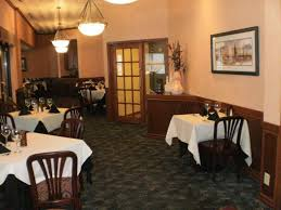 Americas Best Value Inn And Suites International Falls Americas Best Value Inn And Suites Shakopee Mn Bookingcom
