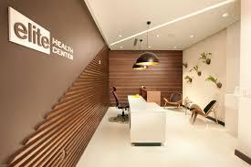 scandinavian office design. Miami Modern Scandinavian Medical Office Dkor Interiors Inc Design