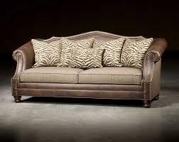 popular  list high end futons