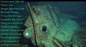 real underwater titanic pictures. Real Facts About The Titanic Ship You Didn\u0027t Know Underwater Pictures