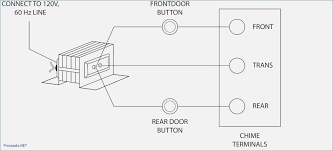 wiring diagram for friedland doorbell & wiring diagram for friedland Doorbell Transformer Wiring Diagram at Doorbell Wire Diagram For 1 Doorbell