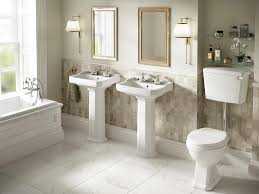 Bathroom Uk Bathroom Suites Archives Uk Home Ideasuk Home Ideas