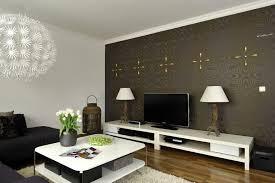 Wohnzimmer Tapeten Ideen Gepolsterte On Moderne Deko Mit 1 Tapeten Ideen Wohnzimmer