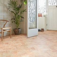 0945 dark brown anti slip vinyl flooring