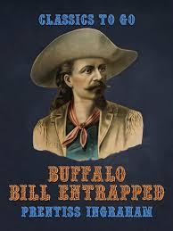 Buffalo Bill Entrapped: ebook jetzt bei Weltbild.de als Download