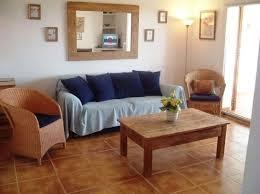 affordable living room furniture limited budget small living room regarding budget living room furniture ideas budget living room furniture