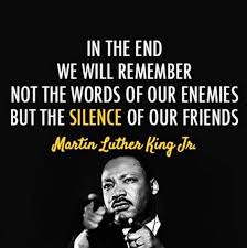 Dr King Quotes Magnificent Martin Luther King Day 48 Best Quotes Memes Heavy Page 48