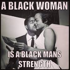 Black Beauty Queen Quotes Best of Best 24 Tote To Quotes Ideas On Pinterest Jokes Funny Stuff And