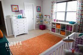 orange rugs for nursery rug designs