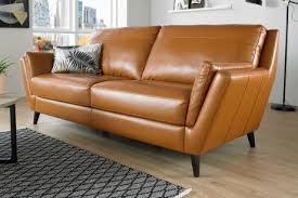 tan leather couch. Saved Tan Leather Couch