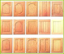 type of kitchen cabinet awesome most popular kitchen cabinet door styles pic kitchen most popular kitchen