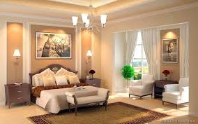 traditional master bedroom. Beautiful Traditional Fanciful Master Bedroom Ideas Traditional Bedrooms Trendy  Interior Designs From Altamoda Photo Of Fresh In Model Gallery Decorating  To B