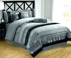 modern bedspread contemporary bedding sets king contemporary bedding bedding sets gray modern comforter crib q queen