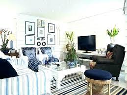 beach style living room furniture. Beach Style Living Room Furniture Look Hut Endearing R