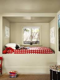 built in bed diy king frame with drawers build bedroom closet simple storage