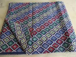 Cheap Gudari Quilt, find Gudari Quilt deals on line at Alibaba.com & Get Quotations · Tribal Asian Textiles Handmade Ikat Kantha Quilt Blanket  Quilted Throws,ralli,gudari Handmade Tapestery Adamdwight.com