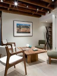 best basement lighting. The Insider: Beautiful Basement In Prospect Lefferts Best Basement Lighting T