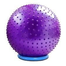 Ball Size Chart Cheap Yoga Ball Size Chart Find Yoga Ball Size Chart Deals