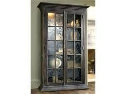 corner piece of furniture. Corner Pieces Furniture Of Large Size Cabinet Living Room Cabinets . Piece