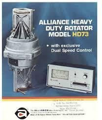 index of 4 4x6on radio manuals antenna rotators alliance hd73 rotator pic2 pdf