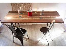 Unique Table De Cuisine Avec Banc Westsylvania Idées De Décoration
