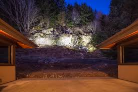 chuckanut lighting. 13326 Chuckanut Mountain Rd - Bow WA Lighting