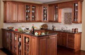 Off Gassing Cabinets Invest In Value In Stock Kitchens