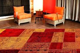 large patio rugs garden treasures patio area rug large size of garden treasures patio rugs decor