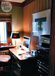 home office photos. Null Home Office Photos