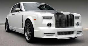 rolls royce phantom white with black rims. mansoryu201cconquistadoru201drollsroycephantom rolls royce phantom white with black rims