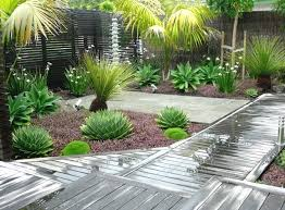 Small Picture 64 best Tropical Garden images on Pinterest Landscaping