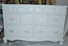 paint furniture whitePainted White Bedroom Furniture