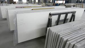 pure white quartz countertops color model no hq2001r pure white color white product origin china material quartz
