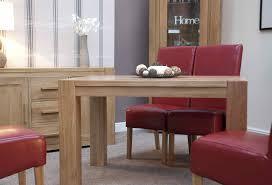 delivery dorset natural real oak dining set: item specifics  item specifics