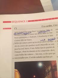 Wie Schreibt Man Eine Zusammenfassung Auf Franz Sisch Franzoesisch
