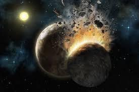 Apocalypse selon Maya: Explication de La fin du monde