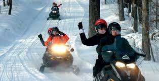 outdoor activities for adults. Delighful Adults Winter Outdoor Activities Intended For Adults I