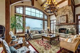 Log cabin interiors designs Rustic Log Cabin Decor Interior Design Eder Decor Log Cabin Decor Interiors Design Eder Decor