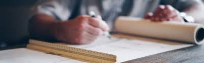 Drafting And Design Online Courses Canada Autocad Drafting Design Specialist Diploma Cad Courses