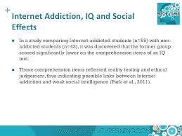 cause and effect essay about internet addiction internet words essay on internet addiction preservearticles com